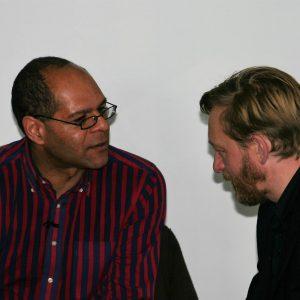 Was Rubens Een Dribbelaar? (2000) - Stef En Michaël